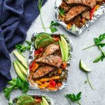 Chili-Lime-Steak-Foil Packs-Photo-Recipe