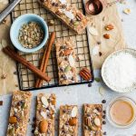 Low-Carb-Protein-Bars top full